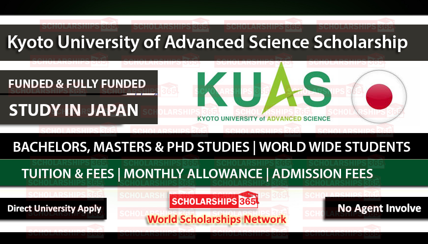 kyoto-university-of-advanced-science-(kuas)-scholarship-for-international-students-in-japan-2021-2022-2023-2024.jpg