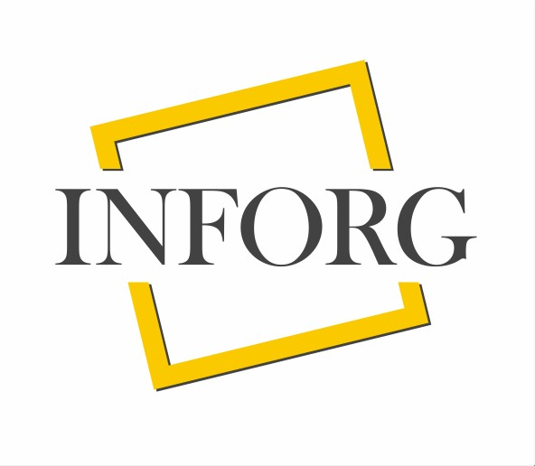 Inforg_2020_logo_feher_png.png